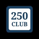 250 Club Logo-01 The Seablings